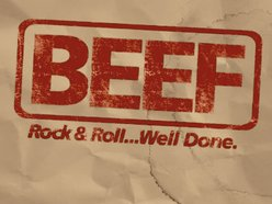Image for BEEF