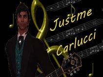 Justme Carlucci