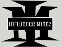 Influence Mindz