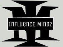 Influence Mindz
