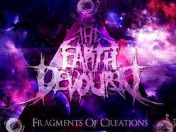 The Earth Devoured