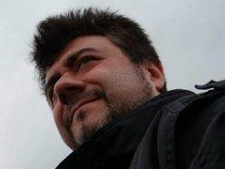 Image for Jose Prieto, Kasta