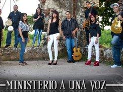 Ministerio A Una Voz