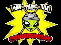 The Cowabungas