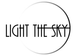 Image for Light The Sky