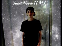 SuperNova (UMC)