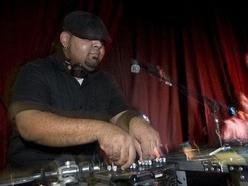Image for DJ Seduce