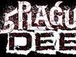 5 PLAGUES DEEP