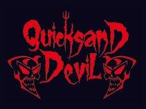 QUICKSAND DEVIL