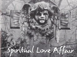 Spiritual Love Affair