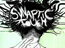 Synaptic Touch