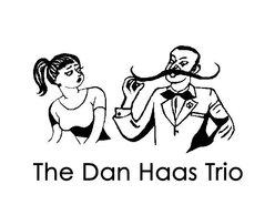 Image for Dan Haas
