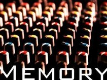 DigiMemory