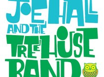 Joe Hall and The Treehouse Band