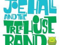 Joe Hall and The Treehouse Band