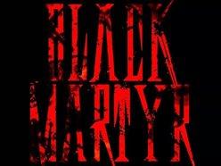 Black Martyr