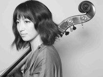 Yuka Tadano