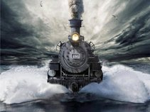 "Jim ""Freight Train"" Matthews"