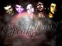 BreakTheBond