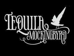 Image for Tequila Mockingbyrd