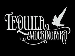 Image for Tequila Mockingbyrd