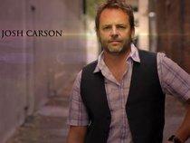 Josh Carson
