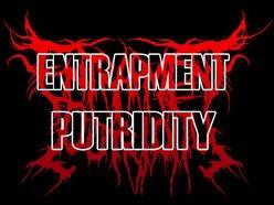 ENTRAPMENT PUTRIDITY