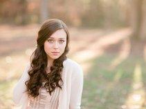 Megan Green Music