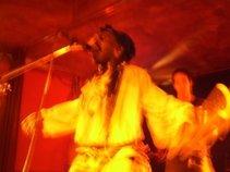Abakuya-Minsili and the TAG Music