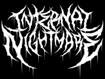 Internal Nightmare