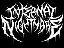 Image for Internal Nightmare