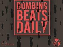 BeatsDaily