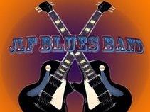 JLF Blues Band
