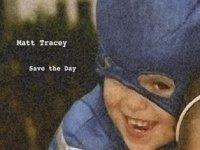 Matt Tracey