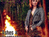 Cameron Marion