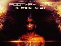 Footwrk Live
