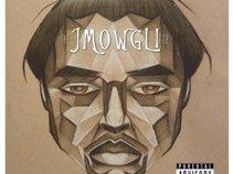 JMOWGLI