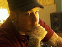 Jason Gonet Music