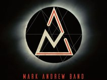 Mark Andrew Band