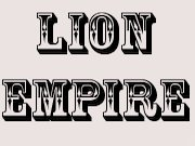 Image for The Lion Empire