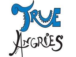 True Angries