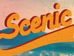 Image for Scenic