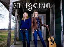 Smith and Wilson
