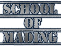 SCHOOL OF MADING (S.O.M)