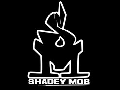 Image for Shadey Mob