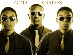 Image for Gold Shades