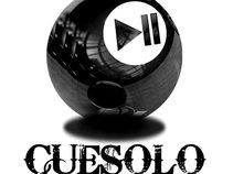 Dj Chiko/CueSolo