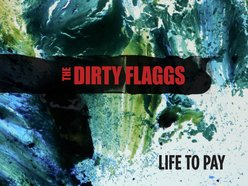 Image for The Dirty Flaggs
