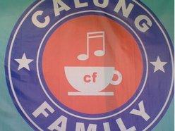 calung family