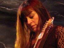 Catherine Denise